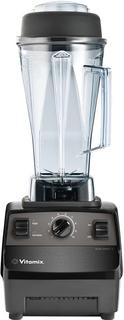 Блендер Vitamix Vita-Prep 3