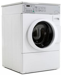 Полупрофессиональная стиральная машина Alliance NF3LLFSG401UT01