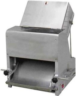 Хлеборезка PYHL  TR350