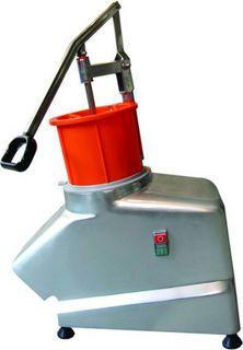 Овощерезка Gastrotop HLC-500 380В
