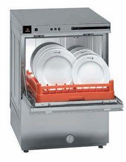 Машина посудомоечная Fagor AD-64 B DD