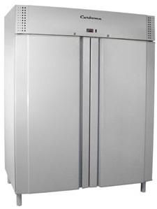 Шкаф холодильный Carboma V1400