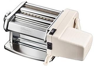 Лапшерезка электрическая IMPERIA TITANIA 675
