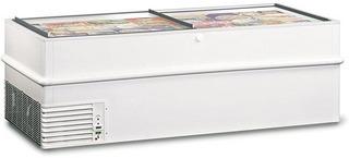 Ларь-бонета Framec VT 200