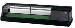 Витрина холодильная для суши Hoshizaki HNC-150BE-L-B