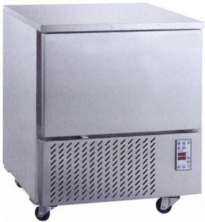 Шкаф шоковой заморозки Koreco GNBCF40