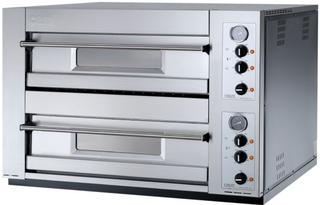 Печь для пиццы OEM-ALI DB 8.30 M