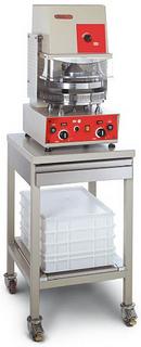 Пресс для пиццы OEM-ALI PF/33/MT - 01800