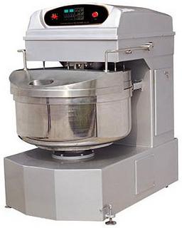 Тестомесильная машина Kocateq HS100