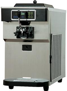 Фризер для мороженого Koreco SSI151TG
