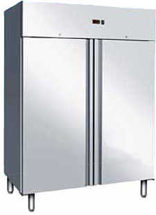 Шкаф холодильный Koreco GN1410TN2