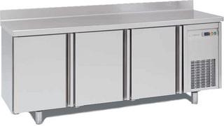 Стол морозильный Coreco MCG200