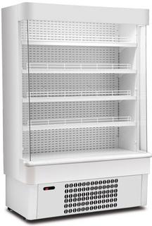 Стеллаж холодильный MONDIAL ELITE JOLLY CP 14