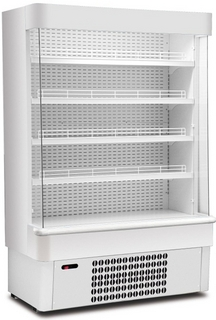 Стеллаж холодильный MONDIAL ELITE JOLLY 14