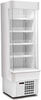 Стеллаж холодильный MONDIAL ELITE JOLLY 7