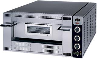 Печь для пиццы Apach AMG6