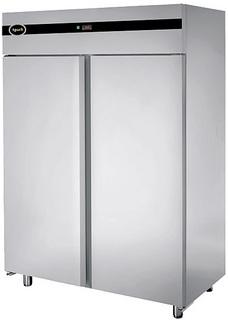 Шкаф холодильный Apach F1400TN