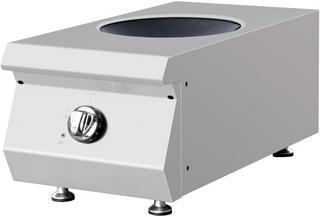 Плита электрическая Kocateq 0M0VT5W