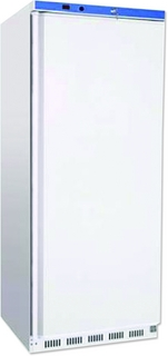 Морозильный шкаф GASTRORAG SNACK HF600