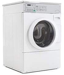 Машина стиральная Alliance NF3LLFSP402NW22