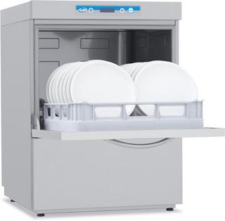Посудомоечная машина Elettrobar RIVER 362TDE
