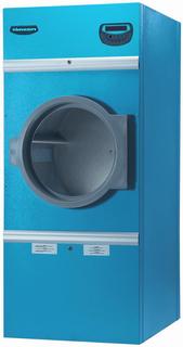 Сушильная машина IMESA ES 34 R (пар, реверс)