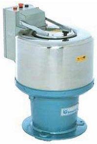 Центрифуга IMESA ZP 400