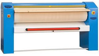 Гладильный каток IMESA FI 1250/25
