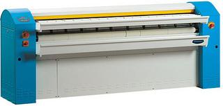 Гладильный каландр IMESA MC/A 180