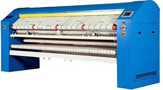 Гладильный каландр IMESA MC/M 2500 (пар)