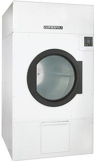 Сушильная машина Girbau STI-77 (пар, реверс)