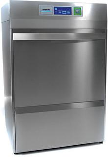 Машина посудомоечная фронтальная Winterhalter UC-L/dish