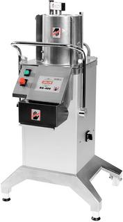 Овощерезка Hallde RG-400 + устройство ручной подачи