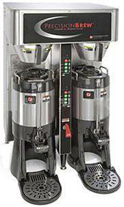 Кофемашина Grindmaster APBIC-430E230