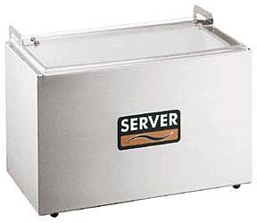 Топпинг-система Server IRS-3 67080