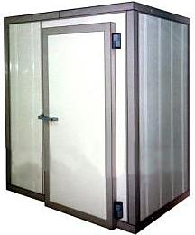 Камера холодильная Ариада КХ9.5