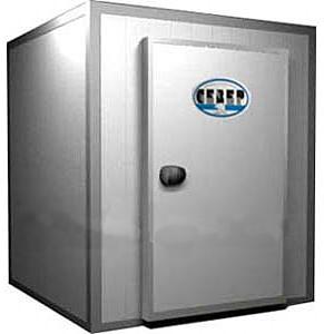 Камера холодильная Север КХ-036(3,46*5,56*2,2)