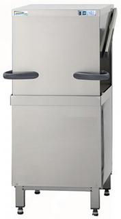 Купольная посудомоечная машина Winterhalter GS 502