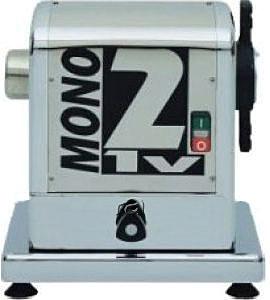 Привод универсальный Hudson MONO.2-1V