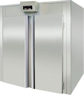 Шкаф расстоечный SINMAG ST-4R
