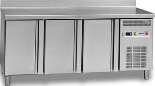 Прилавок холодильный Fagor MFP-180-GN 6C