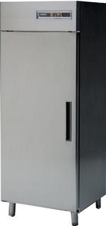 Шкаф морозильный Fagor AFN-801