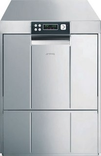 Посудомоечная машина Smeg CW 530 DE