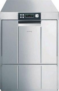 Посудомоечная машина Smeg CW 530 SDE