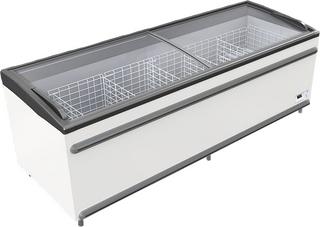 Морозильная бонета UGUR BODRUM 2500 FR