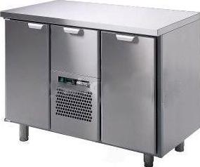 Стол холодильный Skycold GNH-1-CD-1