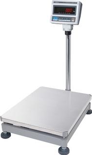 Напольные весы CAS DBII-600 8090