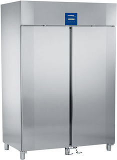 Шкаф холодильный Liebherr GKPv 1490