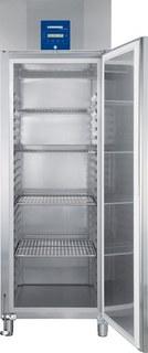 Шкаф морозильный Liebherr GGPv 6590 ProfiPremiumLine