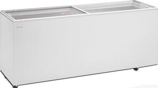 Морозильный ларь TEFCOLD IC700SC
